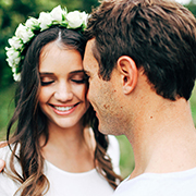 South Africa Wedding Planning   Bride of the Year   Wedding